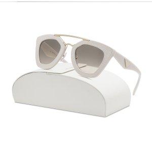 Prada Sonnenbrille Ungetragen