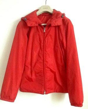 Prada Sport Jacke, rot