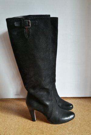Prada Stiefel Gr. 38,5