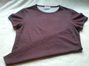 Prada T-Shirt Größe M/L neuwertig