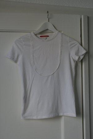 Prada t-shirt, xs-s