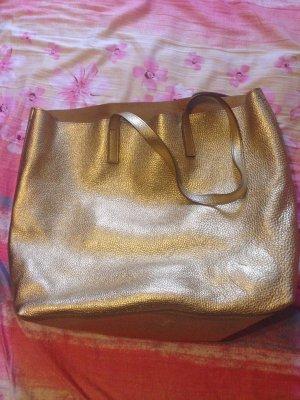 Prada Tasche aus echtem Leder