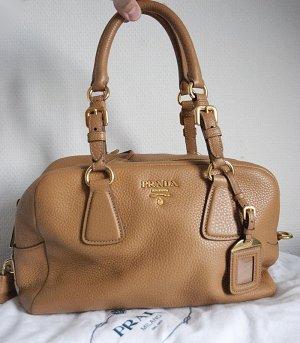 Prada Tasche Bauletto