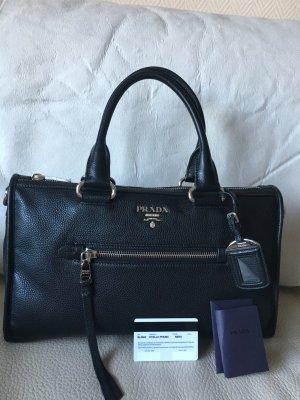 Prada Second Hand Online Shop | M?dchenflohmarkt
