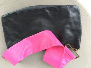 Prada Tasche/ Clutch dreifarbig