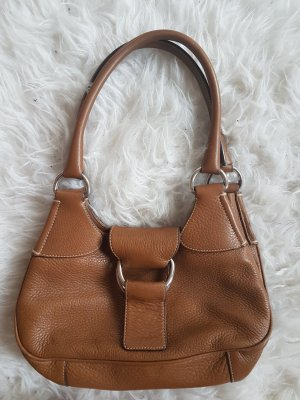 Prada Sac à main bronze