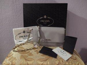 Prada Tasche Original BT1045 NEU