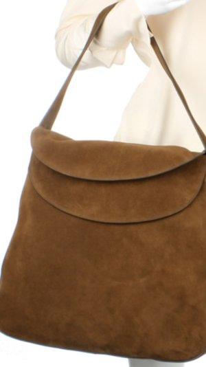 Prada Tasche Original und nagelneu