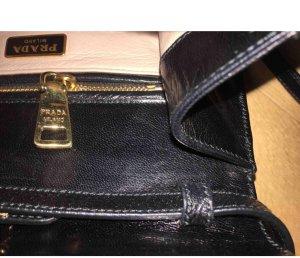 Prada Tasche schwarz