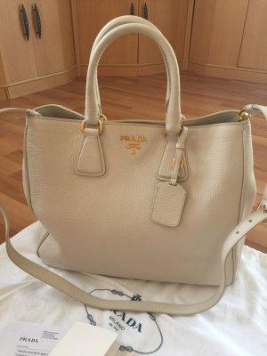 Prada Tasche wNEU Bag