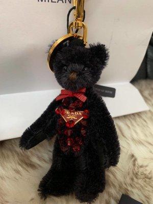 Prada Teddy Bär