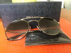 Prada Unisex Sonnenbrille