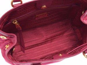 Prada Vintage Handbag