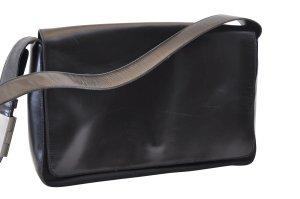 Prada Vintage Shoulder Bag