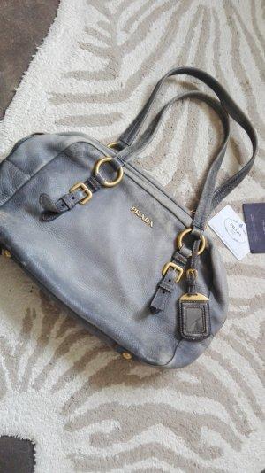PRADA Vintage Tasche