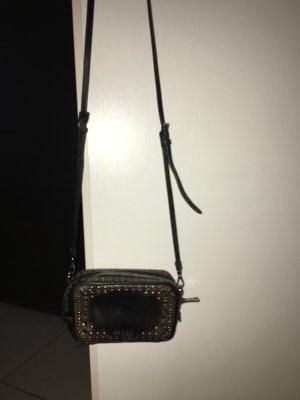 Prada Vintage Tasche in braun