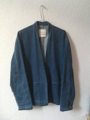 Prairie Jeans Kimono by Matthew Ames for Weekday
