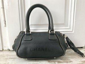 Praktische Chanel Tasche