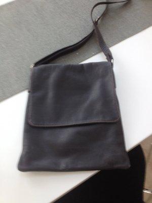 Praktische  Handtasche von Bree