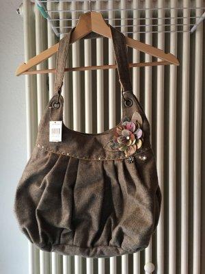 Praktische & schöne Handtasche