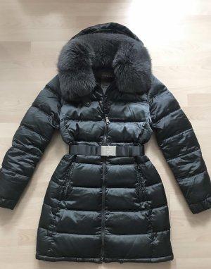 Pranda Winter Jacke