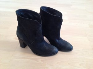 PREGO Ankle Boots Stiefeletten