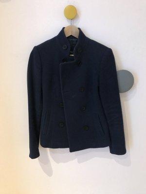 Prego Naval Jacket dark blue