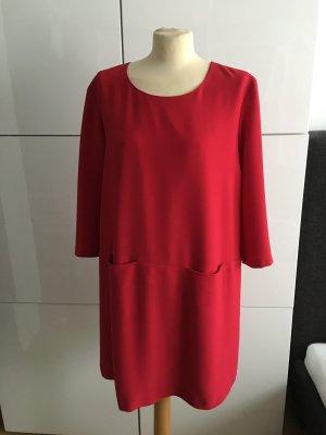 Prego Klassiker Kleid Gr 44 ungetragen