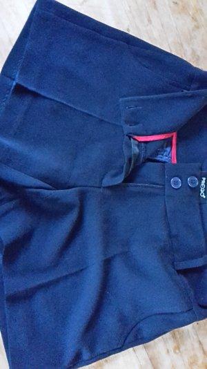 Prego Shorts Gr.36 dunkelblau