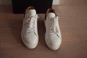 PREGO - Sneakers Gr 37