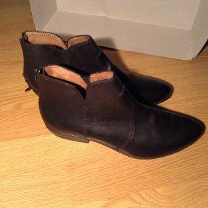 Preis verhandelbar! Neue Tamaris Schuhe aus echtem Leder
