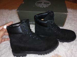 Premium 6-inch Timberland boots (Damen)