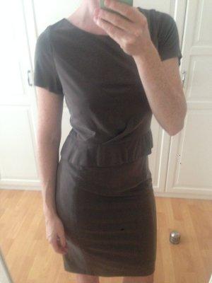 Premium Designerkleid von Luisa Cerano