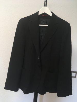 Daniel Hechter Business Suit black