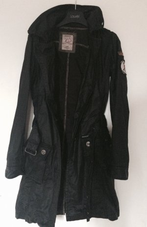 Premium/Khujo/Trenchcoat