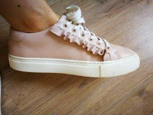Premium Sneaker von Tory Burch