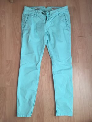 Preppy Chino von rich&royal Gr.29