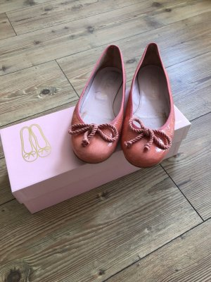 Pretty Ballerinas 38,5