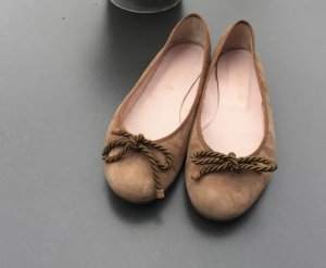 Pretty Ballerinas 39