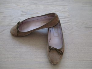 PRETTY BALLERINAS GR. 39,5