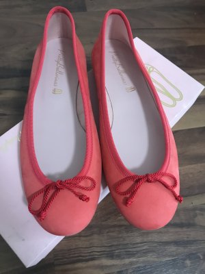 Pretty Ballerinas in Gr. 39