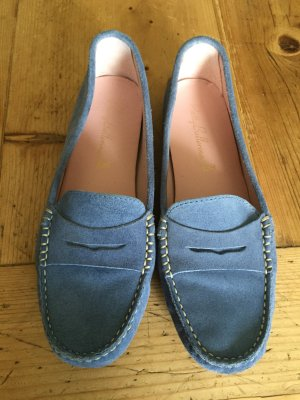 Pretty Ballerinas Loafers 37,5