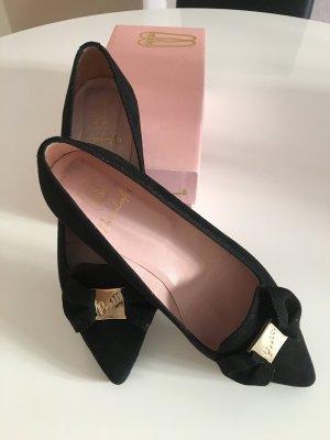 """Pretty Ballerinas Schuhe """"Pretty"""" Größe 38 NEU <3"""