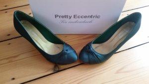 Pretty Eccentric Grace Schuhe