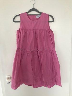Pretty in Pink - Sommerkleid (36/38)