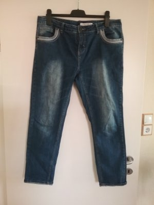 Prima Jeans Grösse  48