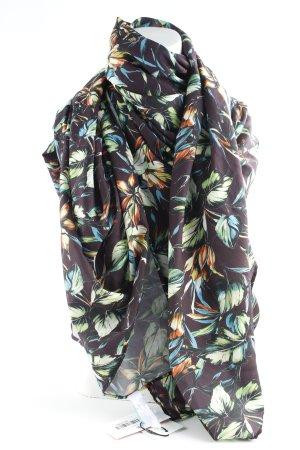 primadonna Halstuch florales Muster Casual-Look
