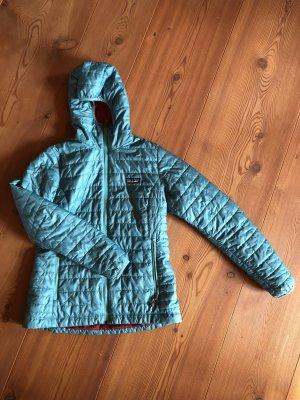 Patagonia Sportjack veelkleurig Polyester