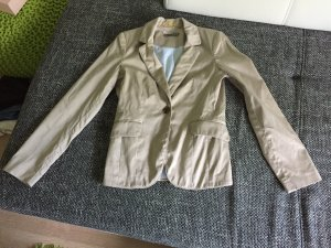 Primark Atmosphere Blazer