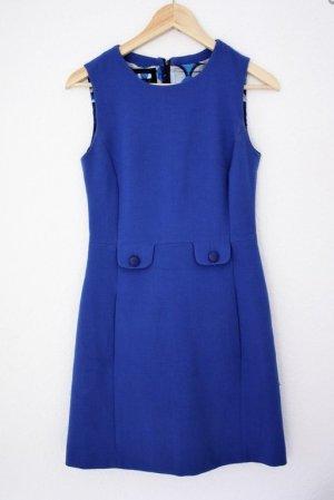 Primark Atmosphere Kleid blau